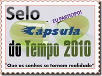 selo_capsulatempo