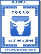 TouroM