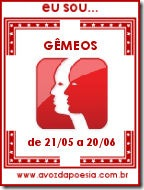 GemeosF