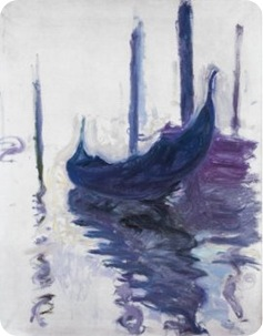 monet30Gondolas