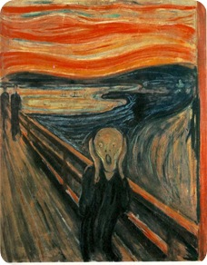 Edward_Munch_o_grito