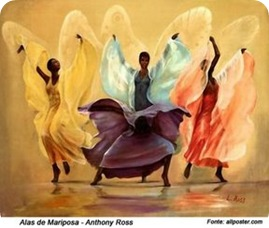 Alas_de_Mariposa_Anthony_Ross