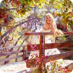 Michael_and_Inessa_Garmash_onthebridge