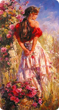 Michael_and_Inessa_Garmash_cherishedroses1