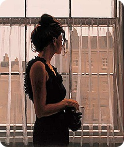 Jack_Vettriano_Yesterdays_Dreams
