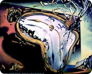 salvador_dali_explosion