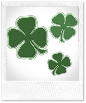 irishluck_bevelclovers