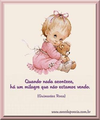 card_guimaraesrosa1