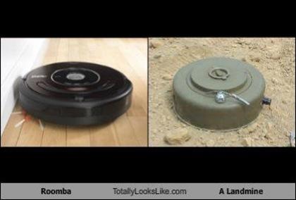 romba-totally-looks-like-a-landmine