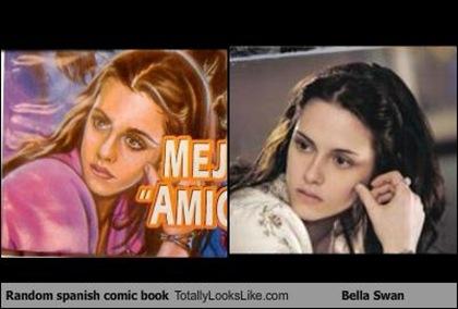 random-spanish-comic-book-totally-looks-like-bella-swan