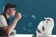 e17e_cosmic_catnip_bubbles_inuse