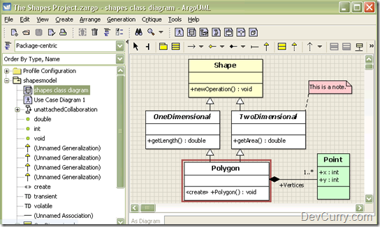 Free open source uml tools completely free cross platformolet is intended for developers students teachers and authors who need to produce simple uml diagrams quickly ccuart Images