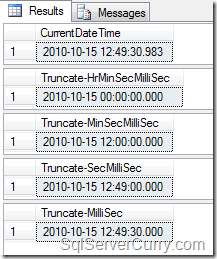 Millisecond to date converter online