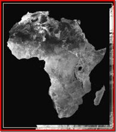 Afrikya_peq