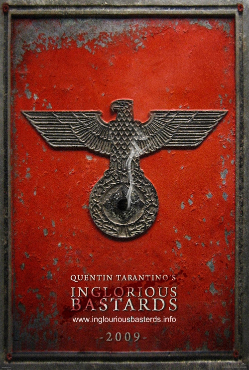 inglourious-basterds-poster-official-1.jpg