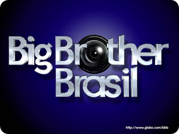 Big Brother Brasil 10
