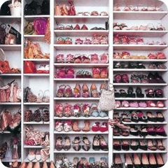 raneredesigngroup.com Shoe-Closet-269x269