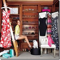 trendyshoeshop.com longoria_shoes_400x400