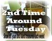 diane1876.blogspot.com Jackson 005_thumb
