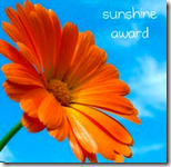 sunshineaward[3]