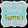 sumossweetstuff.blogspot.com marketyourselfcopy-1