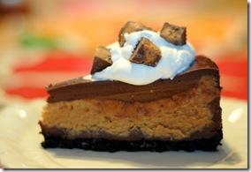brucrew life cheesecake2