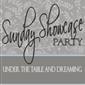 bystephanielynn.com party