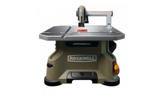 rockwelltools.com file_1_35_2 bladerunner