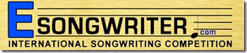 esongwriterlogo
