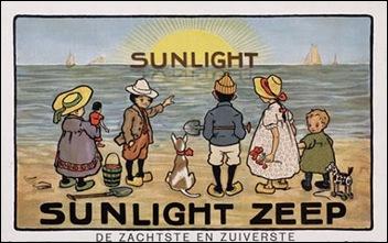 sunlight-zeep-1920