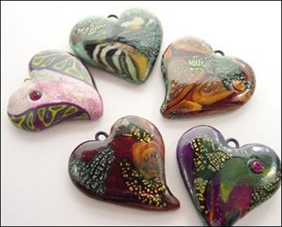 http://beadcomberjewelry.blogspot.com/