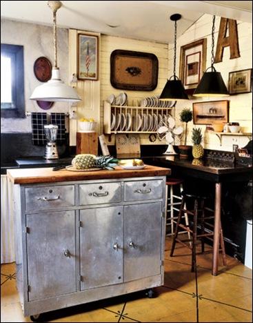 thrifty-chic-kitchen