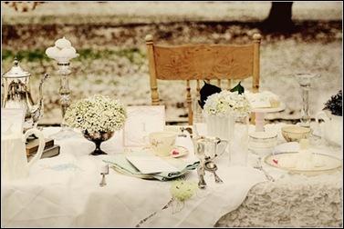 vintage_table_decor
