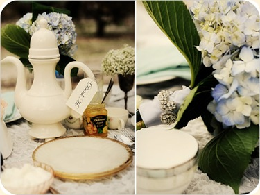 bridalshowerideas
