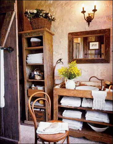 country-bathroom-19-de-28038226