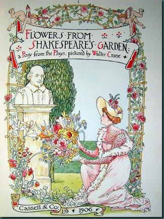 Shakespeare_garden1