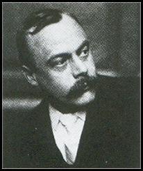 GrahameKenneth