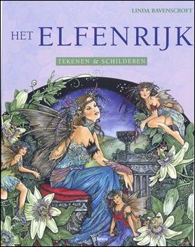 Cover van boek.