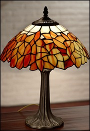 tt-tiffany-lamp