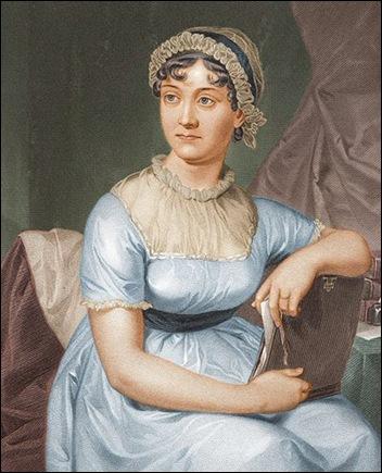 Jane_Austen1