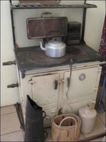 cooker philippolis_doreen10