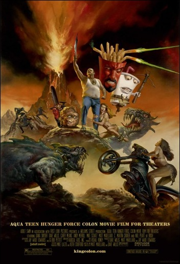 aqua_teen_hunger_force_colon_movie_film_for_theaters