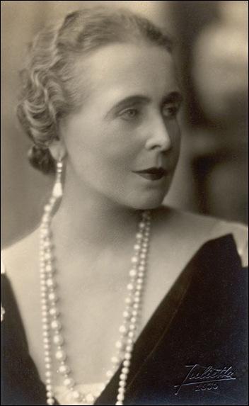 Marie1935