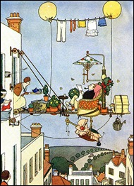 w-heath-robinson-01