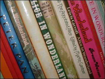 alice boeken