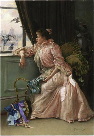 Julius LeBlanc Stewart_1895