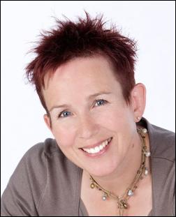 Lynette Anderson