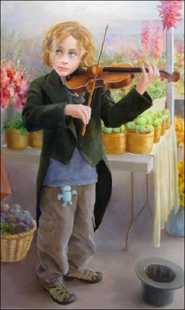 small_the-young-virtuoso