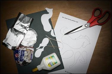 paper_horse_tool_kit