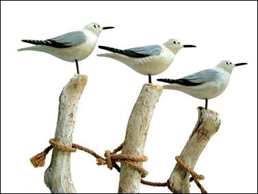 threelittlegulls